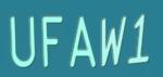 ufaw1-logo